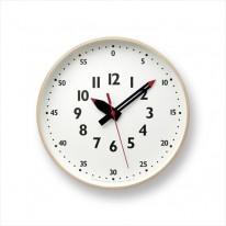 funpun_clock