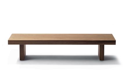 デニッシュローテーブル