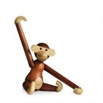 Kay Bojesen Denmark(カイ・ボイスン デンマーク)「Monkey(モンキー)」Sサイズ