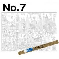 No.7 NuYORK