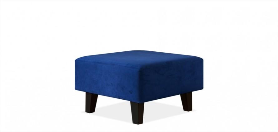 PIVO_stool