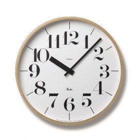 riki_clock