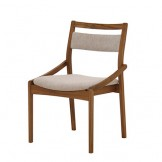 LARGO dining chair
