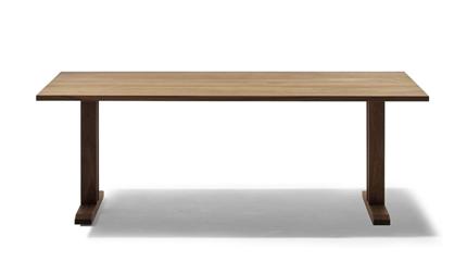 リッツローテーブル