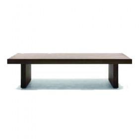 デニッシュ ローテーブル