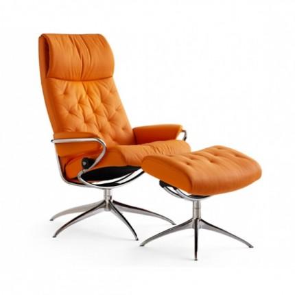 metro_chair_stool